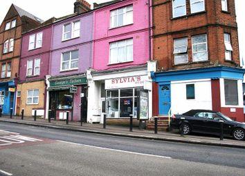 1 bed flat to rent in Wightman Road, Harringey, London N4