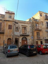Thumbnail 3 bed town house for sale in Larghetto San Calogero, Termini Imerese, Palermo, Sicily, Italy