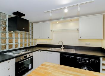 Thumbnail 1 bed flat to rent in High Street, Wheatley, Oxford
