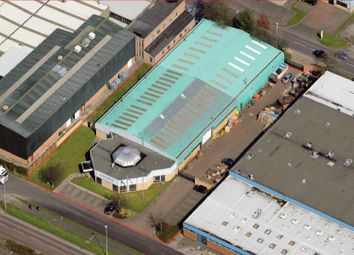 Thumbnail Office for sale in Unit N290 Kingsway South, Team Valley Trading Estate, Gateshead