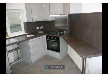 Thumbnail 2 bed flat to rent in Barnehurst Road, Barnehurst
