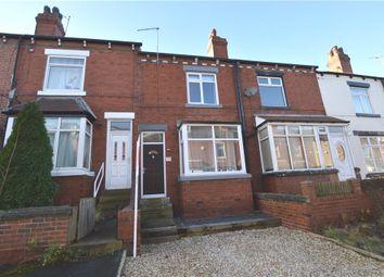 Thumbnail 3 bedroom terraced house for sale in Haigh Avenue, Rothwell, Leeds