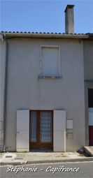 Thumbnail 2 bed apartment for sale in Aquitaine, Lot-Et-Garonne, Montignac De Lauzun