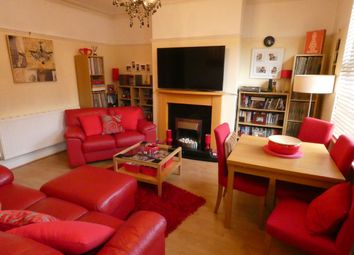 Thumbnail 1 bed terraced house for sale in Warrels Grove, Bramley, Leeds