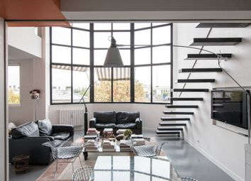 Thumbnail 2 bed apartment for sale in Paris 16th Arrondissement, Paris, France