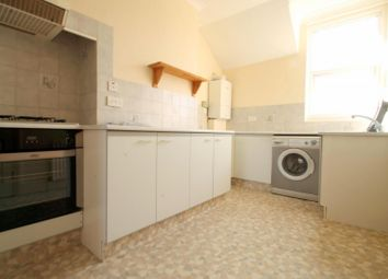 Thumbnail 1 bedroom flat to rent in St. James Road, East Grinstead