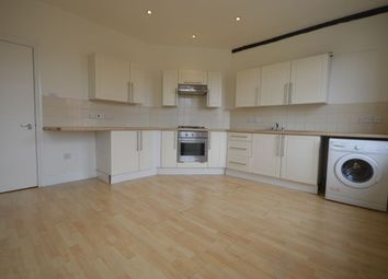 Thumbnail 2 bed flat to rent in Lower Stone Street, Maidstone