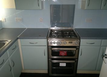 Thumbnail 1 bed flat to rent in Dawn Close, Hounslow