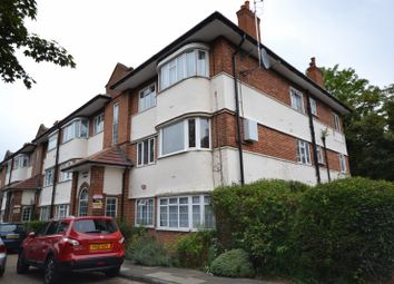 Thumbnail 2 bedroom flat to rent in Malvern Court, Rayners Lane