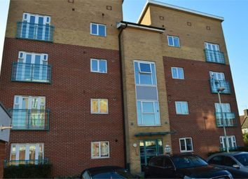 Thumbnail 2 bedroom flat to rent in St Mark's Place, Dagenham, Greater London