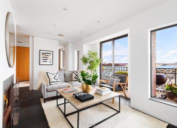 Thumbnail 2 bed property for sale in 366 West 11th Street, New York, New York State, United States Of America