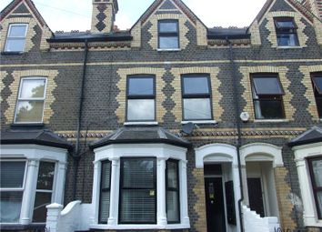 Thumbnail 7 bed terraced house for sale in Whitley Street, Reading, Berkshire