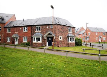 Thumbnail 3 bedroom town house for sale in Old Dryburn Way, Durham