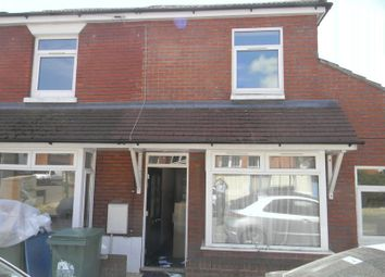 Thumbnail 9 bed property to rent in Ancasta Road, Inner Avenue, Southampton