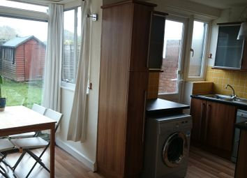 Thumbnail 3 bed semi-detached house to rent in Rayleigh Road, London