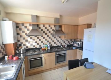 Thumbnail Room to rent in Single Room - Oxford Road, Reading, Berkshire