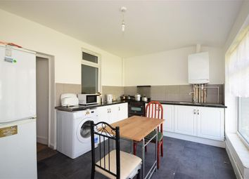 4 bed end terrace house for sale in Eastern Avenue, Gants Hill, Ilford, Essex IG2