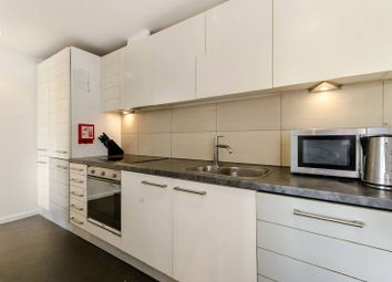 Thumbnail 2 bedroom flat for sale in Corona Building, Canary Wharf
