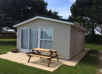 Thumbnail 2 bed bungalow for sale in St Merryn, Padstow