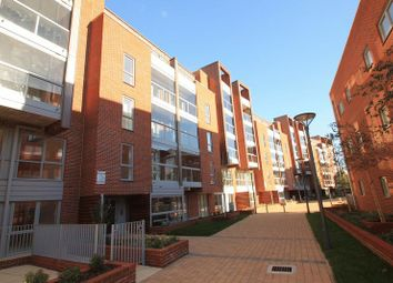 Collins Building, Wilkinson Close, Dollis Hill, London NW2. 2 bed flat for sale