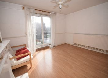 Thumbnail 2 bed flat for sale in Hobbs Place Estate, London, London