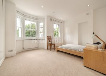 Thumbnail 4 bed terraced house to rent in De Laune Street, London
