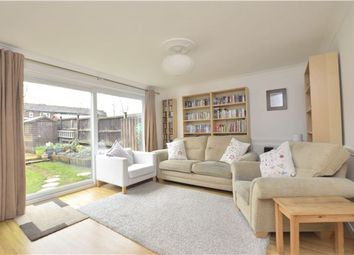 Thumbnail 3 bed terraced house for sale in Kiln Walk, Redhill