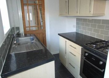 Thumbnail 2 bed property to rent in Birling Road, Snodland