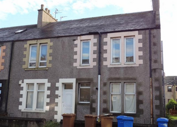 Thumbnail 2 bed flat to rent in Taylor Street, Methil, Fife 3Az