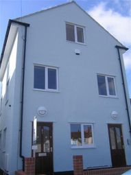 Thumbnail 1 bed flat to rent in Wanscow Walk, Henleaze, Bristol