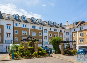 Collingwood Court, Brighton Marina Village, Brighton BN2. 2 bed flat for sale