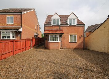Thumbnail 3 bedroom property for sale in Back Lorne Terrace, Coundon, Bishop Auckland