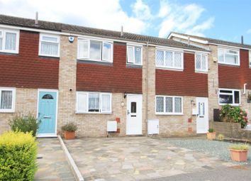 Stowe Crescent, Ruislip HA4. 2 bed terraced house