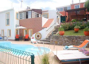 Thumbnail 2 bed villa for sale in São Brás De Alportel, São Brás De Alportel (Parish), São Brás De Alportel, East Algarve, Portugal