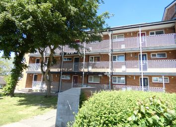 2 bed flat for sale in Ruskin House, Hammerton Hall Close, Lancaster LA1