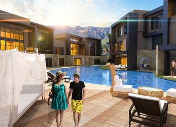Thumbnail 2 bed bungalow for sale in Buy Apartments In Kervansaray Project In Northern Cyprus, Kyrenia Alsancak North Cyprus, Cyprus