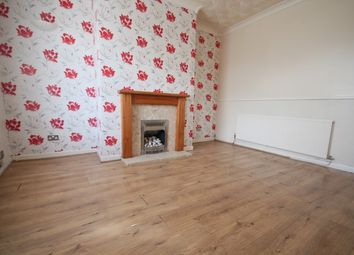 Thumbnail 2 bed terraced house to rent in Birch Road, Wardle