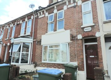 Thumbnail 1 bedroom property to rent in Milton Road, Southampton