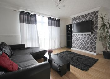 Thumbnail 2 bed maisonette to rent in Lowedges Road, Sheffield