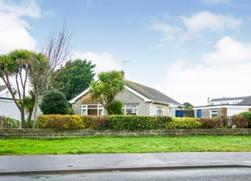 Thumbnail 2 bed detached bungalow for sale in Fulmar Road, Porthcawl