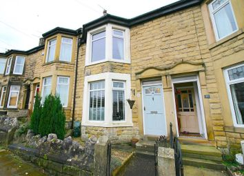 3 bed terraced house for sale in Bridge Road, Lancaster LA1