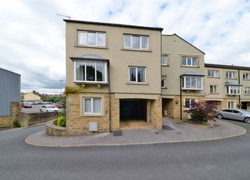 Thumbnail 3 bed town house to rent in Hirds Yard, Skipton