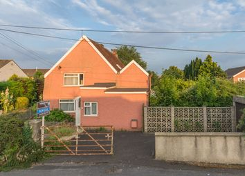 Thumbnail 2 bed cottage for sale in Common Road, Hanham, Bristol