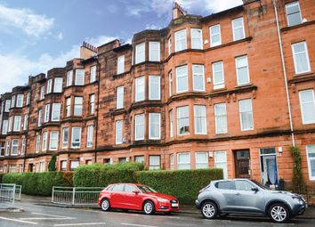 Thumbnail 1 bedroom flat for sale in Tantallon Road, Shawlands, Glasgow