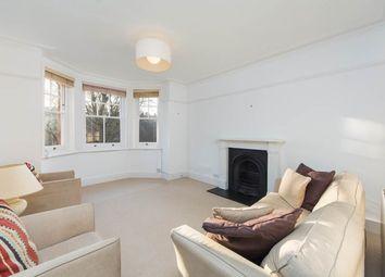 Thumbnail 2 bedroom flat to rent in Queen's Club Gardens, West Kensington