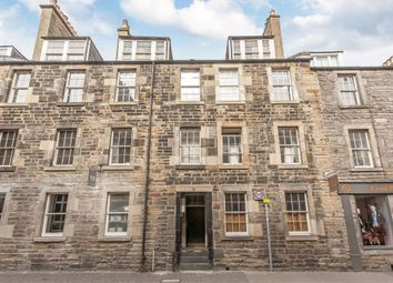 Thumbnail 1 bed flat for sale in 47 (1F1), Thistle Street, Edinburgh