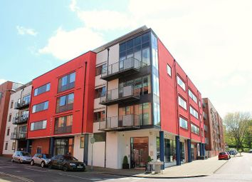 Thumbnail 2 bed flat for sale in 50 Sherborne Street, Birmingham