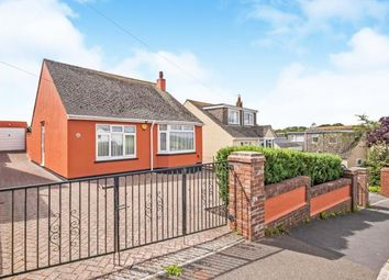 Thumbnail 2 bed bungalow for sale in Marldon, Paignton, .