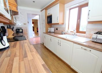 Thumbnail 5 bed property for sale in Hoyles Lane, Preston
