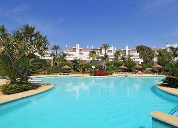 Thumbnail 3 bed town house for sale in Costalita, Malaga, Spain